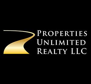 PROPERTIES UNLIMITED REALTY, LLC
