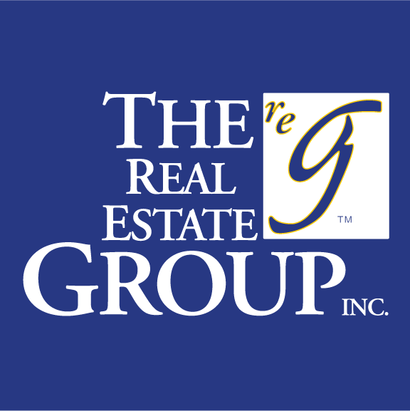 THE REAL ESTATE GROUP, INC.