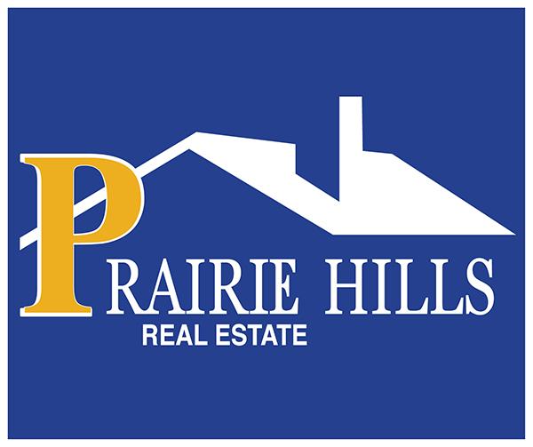 PRAIRIE HILLS REAL ESTATE