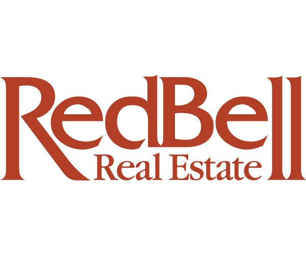 RED BELL REAL ESTATE, LLC