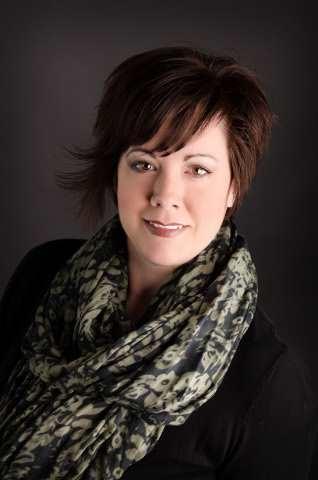 KENDRA LAWSON