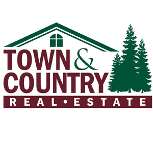 TOWN & COUNTRY REAL ESTATE LLC