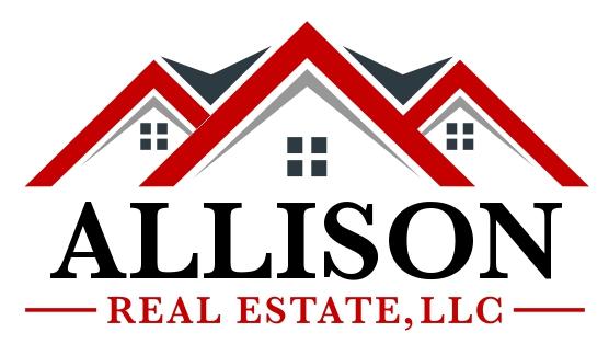 ALLISON REAL ESTATE, LLC