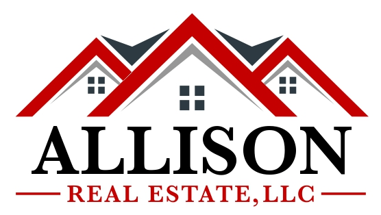 ALLISON REAL ESTATE, LLC