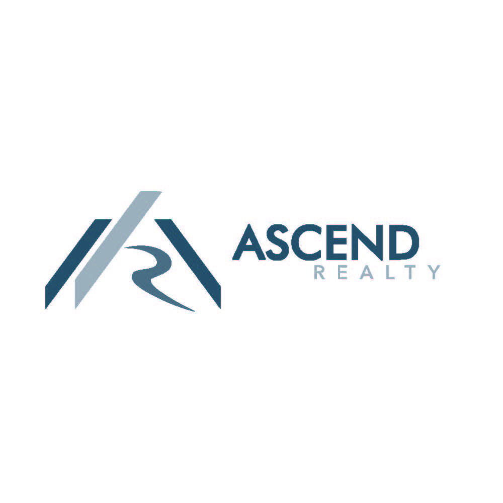 ASCEND REALTY INC.
