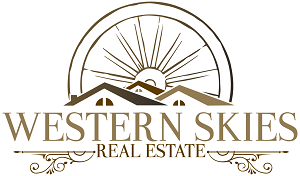 WESTERN SKIES REAL ESTATE