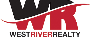 WEST RIVER REALTY