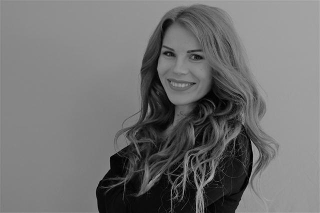 MARIA TALMAZAN-SAIZ