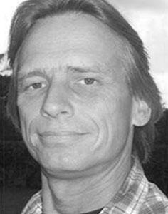 Dominic Bender