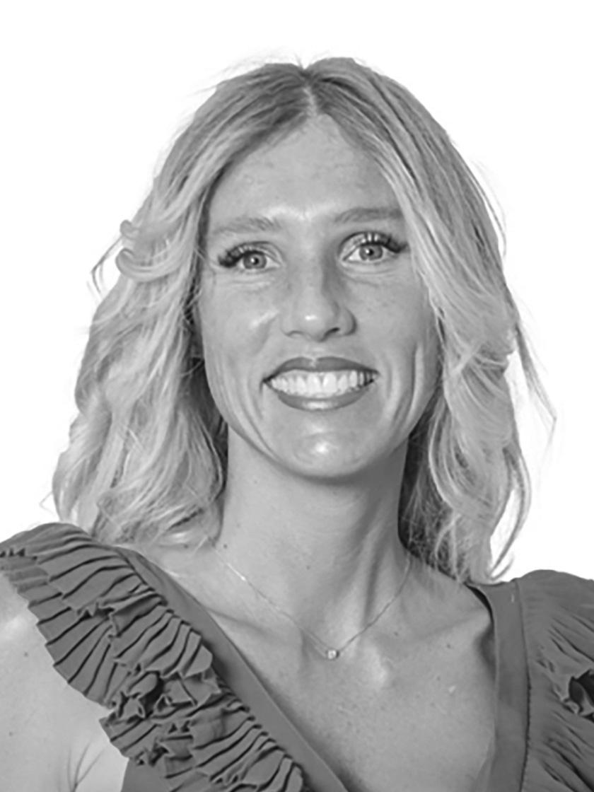 Jennifer Lela Richmond
