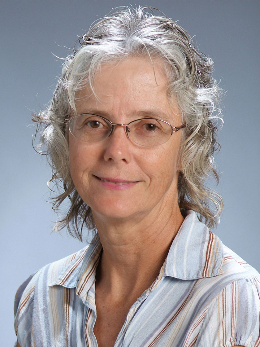 Diane Treskon