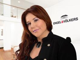Natalie Leontaraki