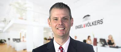 Bryan Shaffer