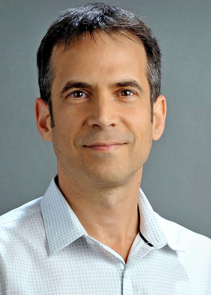 Jeff Birndorf
