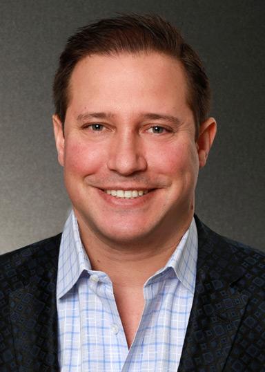 Jason Mendell