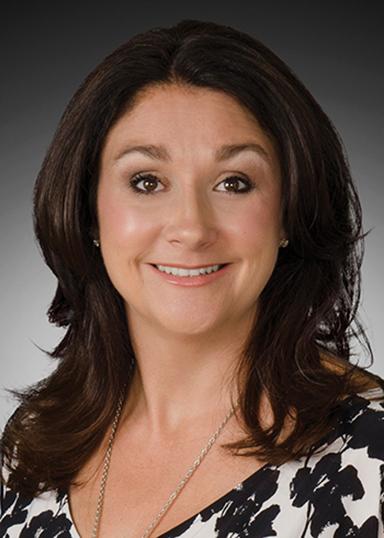 Natalie Vandenborn