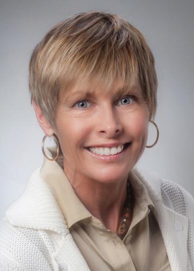 Sandy Kohlmoos