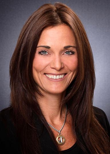 Jennifer Samodurov
