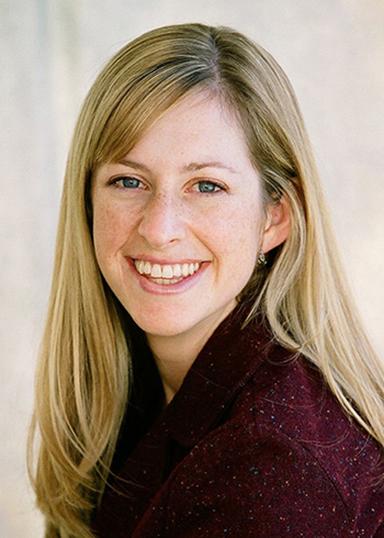 Laura Piccard