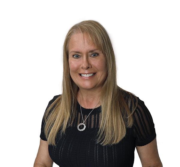 Kathy Heitman Allen