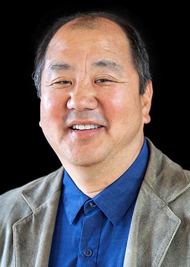 Ed Tanabe