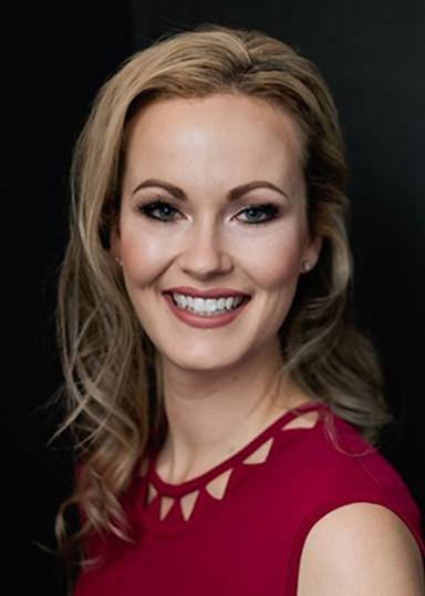 Emily Buccola