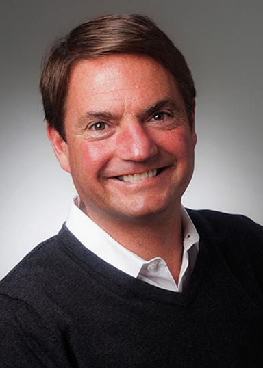 Geoff Groener