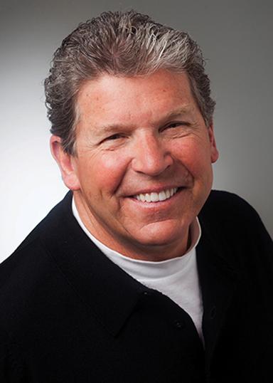 Greg Yeakel