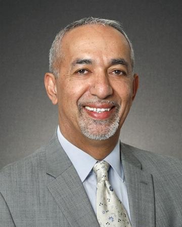 Hamid Karimi