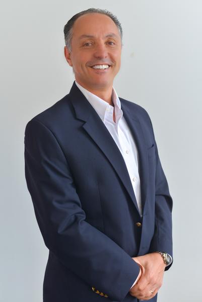 Paul Kerkar