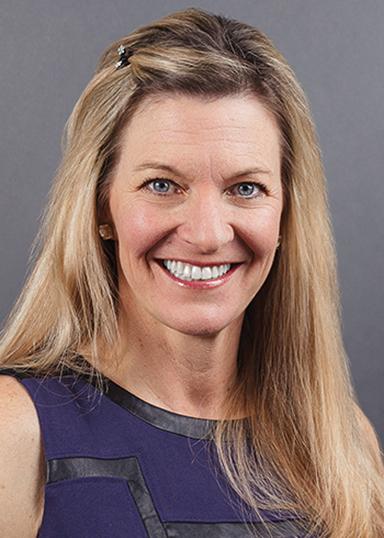Stephanie Reitzug