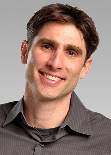Steve LaCrosse