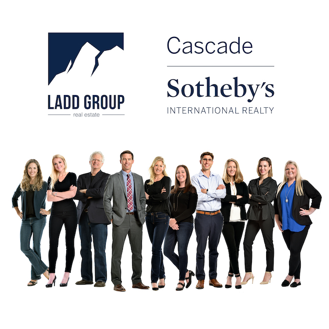 The Ladd Group