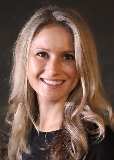 Lisa Altick