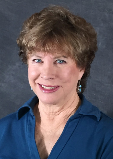 Leslie Green