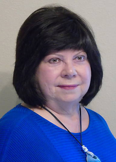 Diane Flansburg