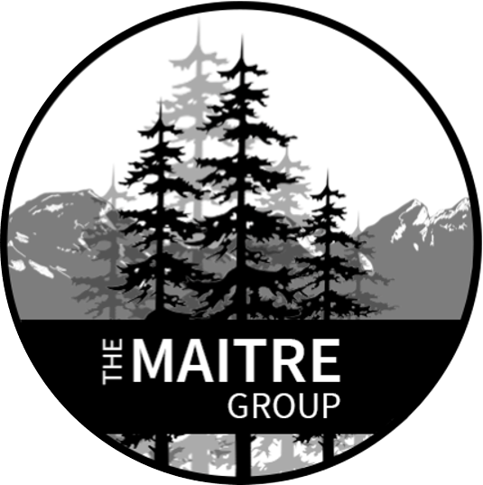 The Maitre Group