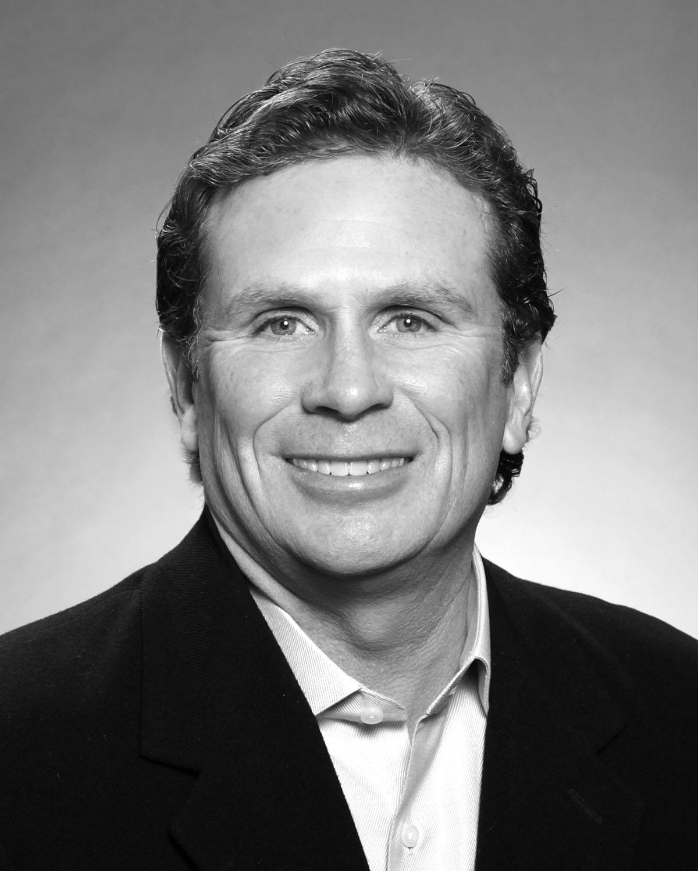Jim Corbett