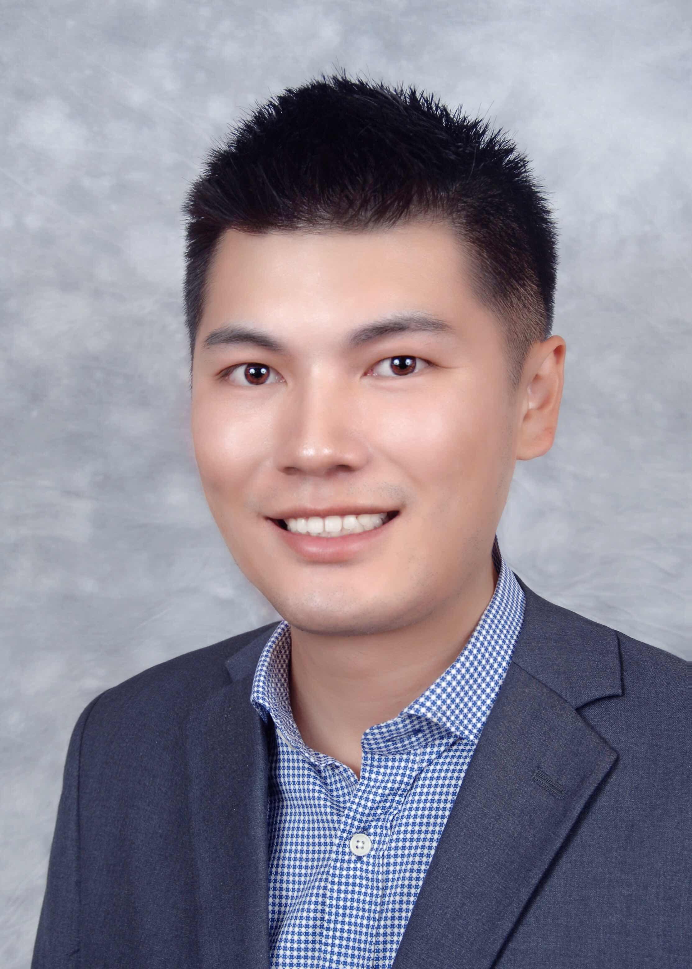 Wei Er Qiu