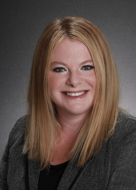 Anna Wheaton