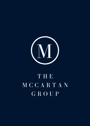 McCartan Group