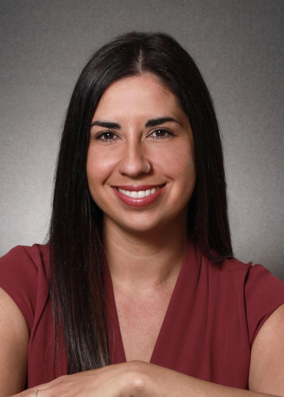 Grace Aguilar