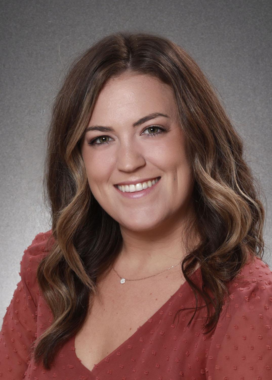 Katie Guz