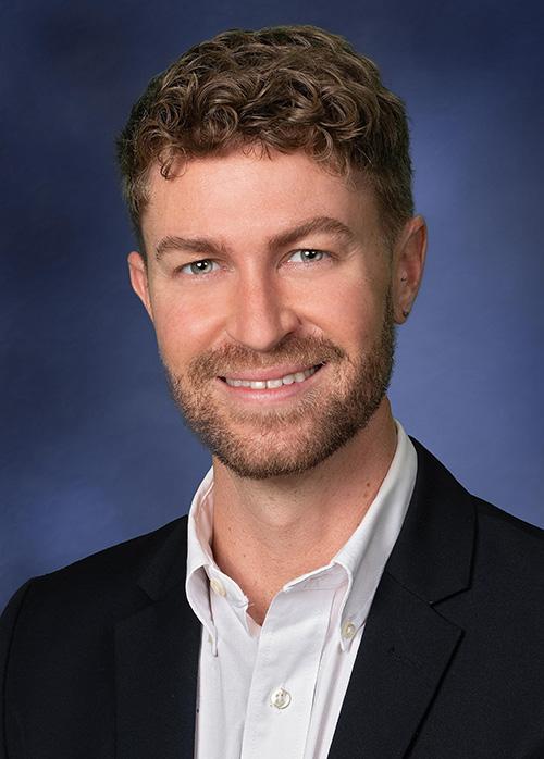 Anton Faerber