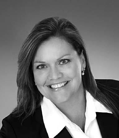 Julie King Lopez