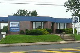 Coldwell Banker Heritage Quakertown