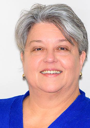 Donna Bolton