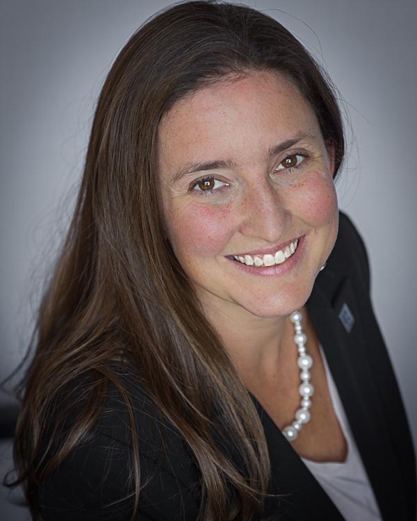 Laura Case