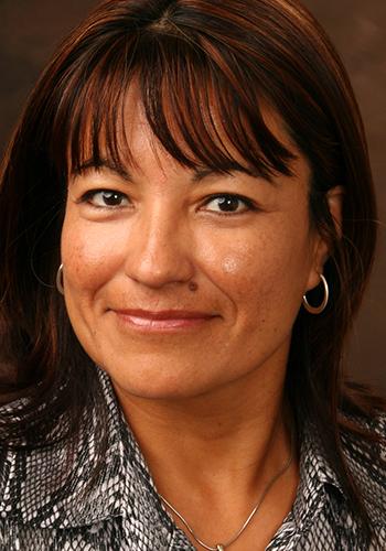 Paulina Drabic