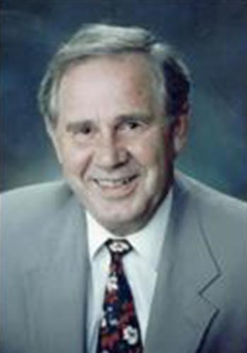 Charles Kline